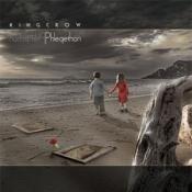 Phlegethon by KINGCROW album cover