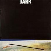Dark by DARK album cover