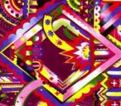 Uchi-Mani Deluxe by UCHIHASHI KAZUHISA &  MANI NEUMEIER album cover