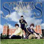 Of a Time by STRAWBS album cover