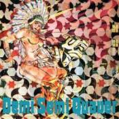 Demi Semi Quaver by DEMI SEMI QUAVER album cover