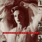 Marrying For Money by KAISER , HENRY album cover