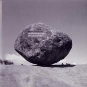 Improvisations (with Uchihashi Kazuhisa) by YOSHIDA, TATSUYA album cover