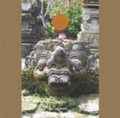 Erans (with Satoko Fujii) by YOSHIDA, TATSUYA album cover
