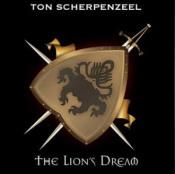 The Lion's Dream by SCHERPENZEEL, TON album cover