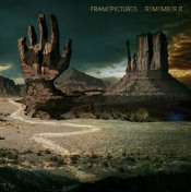 Remember It by FRAMEPICTURES album cover