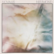 Neumond by NOVALIS album cover