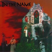 In the name by IN THE NAME album cover