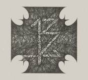 Bludgeon by BUNKUR album cover