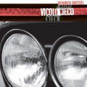 Vicolo Cieco by DRESSEL, HEINRICH album cover
