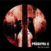 Bar-do Travel by PROGHMA-C album cover
