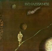Illusion by RENAISSANCE album cover