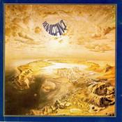 Renaissance by RENAISSANCE album cover