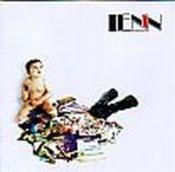 Río Hecho Cacería by LENIN album cover