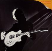 Still Warm by SCOFIELD, JOHN album cover