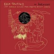 In Between by TRUFFAZ, ERIK album cover