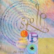 Skip by KILLING TIME album cover