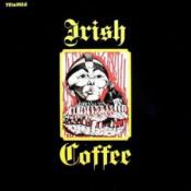 Irish Coffee by IRISH COFFEE album cover