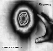 Obscuros by DISCONNECT album cover