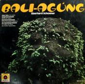 Bali-Agúng by SCHOENER, EBERHARD album cover