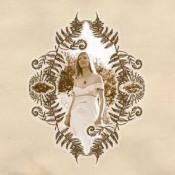 Fern Knight by FERN KNIGHT album cover