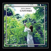 Castings by FERN KNIGHT album cover