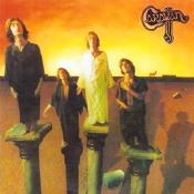 Caravan by CARAVAN album cover