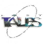 A Volo Radente by LOST TALES album cover