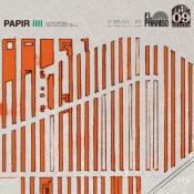 IIII by PAPIR album cover
