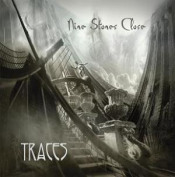 Traces by NINE STONES CLOSE album cover