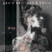 Drop by HARRISON & 05RIC, GAVIN album cover