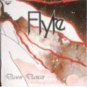 Dawn Dancer by FLYTE album cover