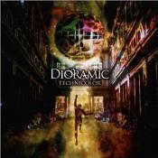 Technicolor by DIORAMIC album cover