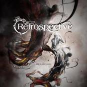 Lost in Perception by RETROSPECTIVE album cover