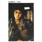 Vero by LEO NERO album cover