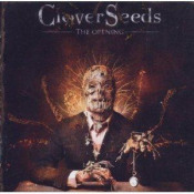 The Opening by CLOVER SEEDS album cover