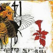 Volume, Obliteration, Transcendence by YETI album cover