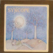 Syncope by SYNCOPE album cover