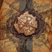 Dar de Duh by DORDEDUH album cover