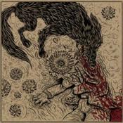 Kadjwynh by LABIRINTO album cover
