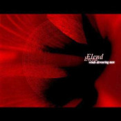 Winds Devouring Men by ELEND album cover