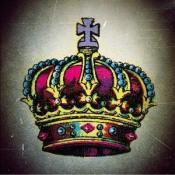 The Quintessential by TIA CARRERA album cover