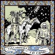 Tia Carrera by TIA CARRERA album cover