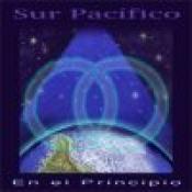 En el Principio by SUR PACIFICO album cover