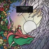 Bloom by CALIGULA'S HORSE album cover