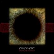 Iconophobic by SAEEDI, SALIM GHAZI album cover