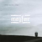 Schlage Mein Herz, Schlage... by MAYFAIR album cover