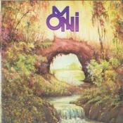 Tras El Puente by OMNI album cover
