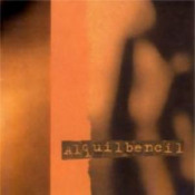 Alquilbencil  by ALQUILBENCIL album cover
