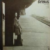 Széttört álmok by SYRIUS album cover